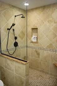 Bathroom Ideas Travertine 24 best travertine bathroom images on pinterest | travertine