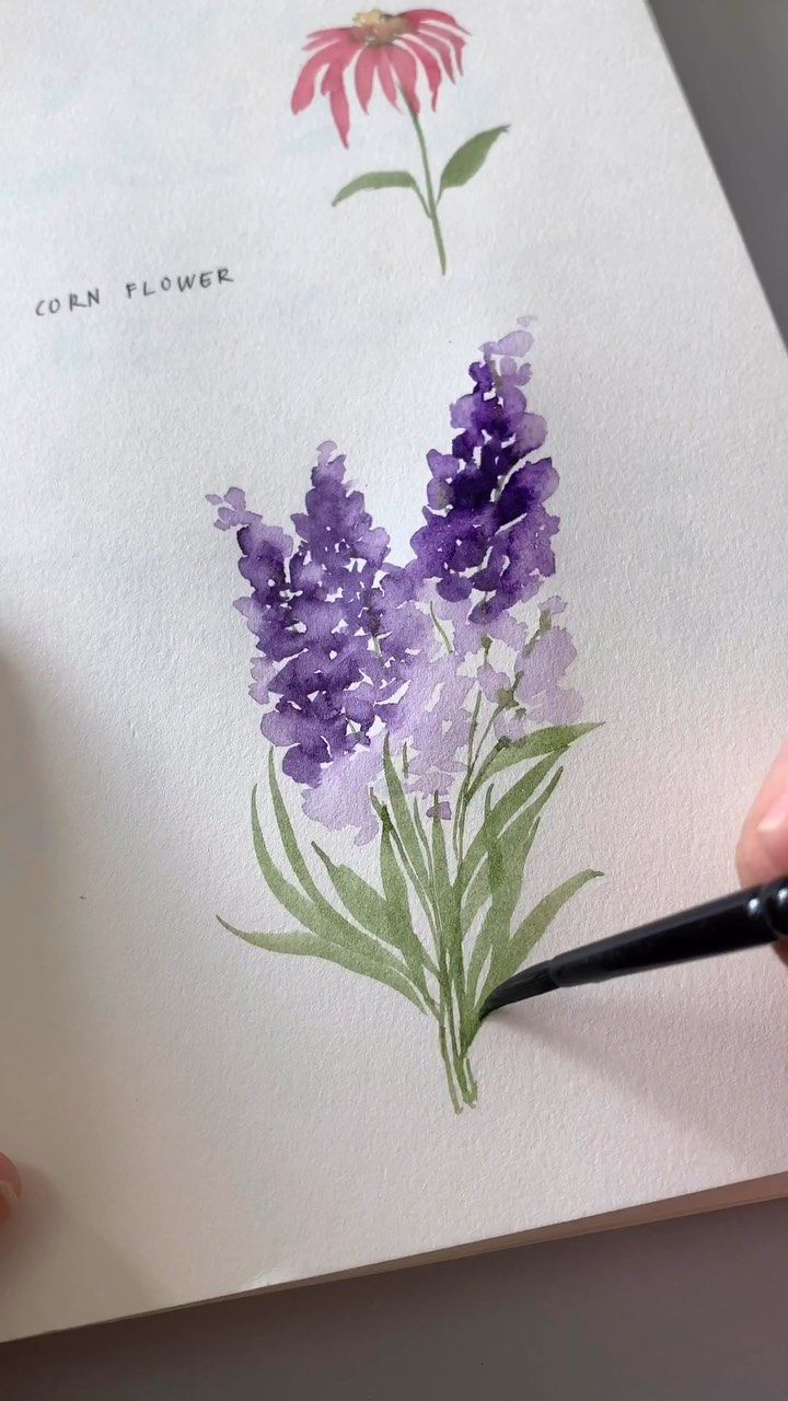 "Zafikha Aida on Instagram: "". . . Paint : @senne…"
