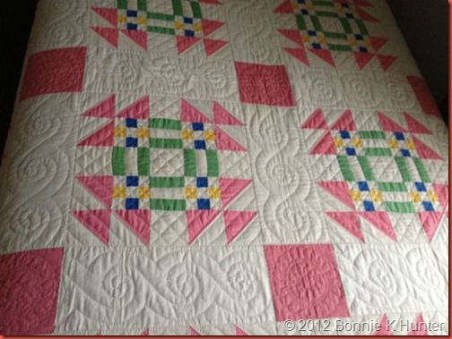 13 best Goose in the Pond/ QUILTS images on Pinterest | Quilt ... : quilt designs for machine quilting - Adamdwight.com