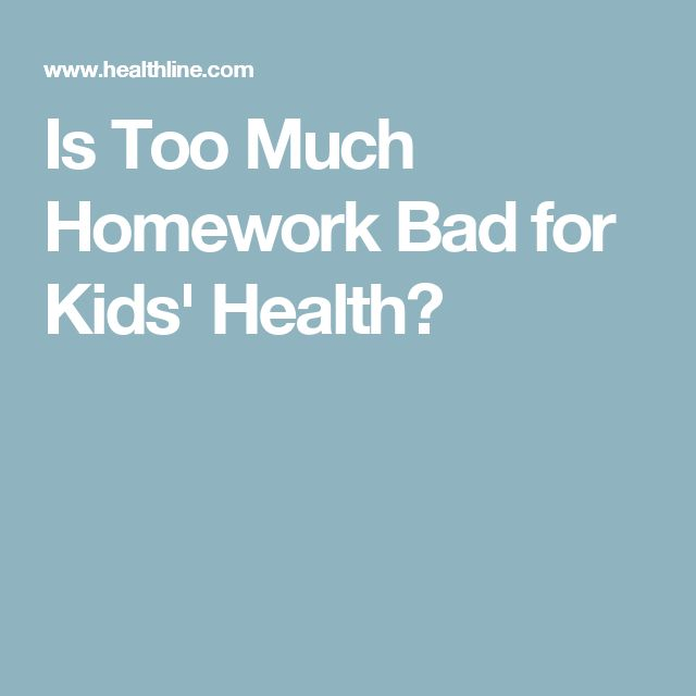 Homework harmful helpful essay