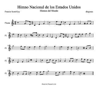 Lyrics himno nacional mexicano himno nacionasl de los ...