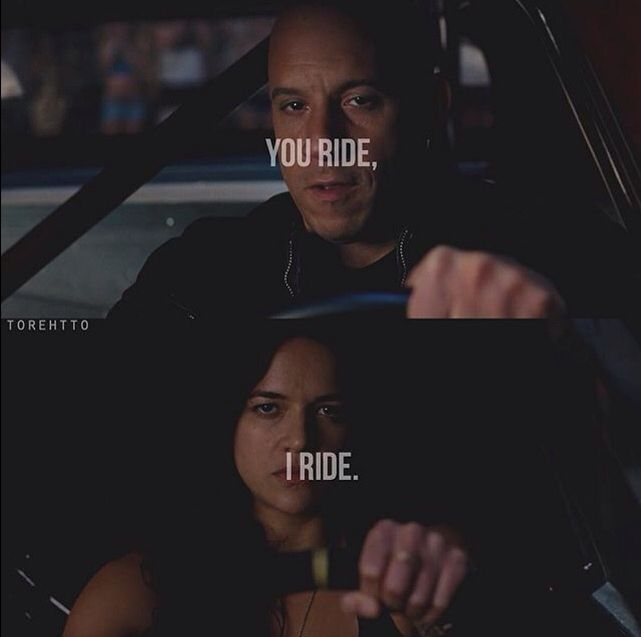 597 best images about Fast and Furious on Pinterest | Cars ...