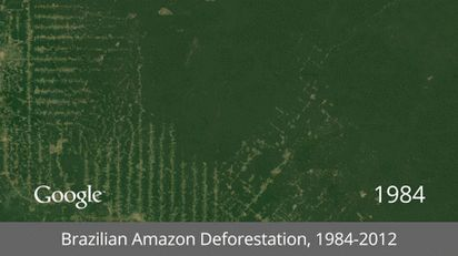 Brazilian Amazon Deforestation.gif