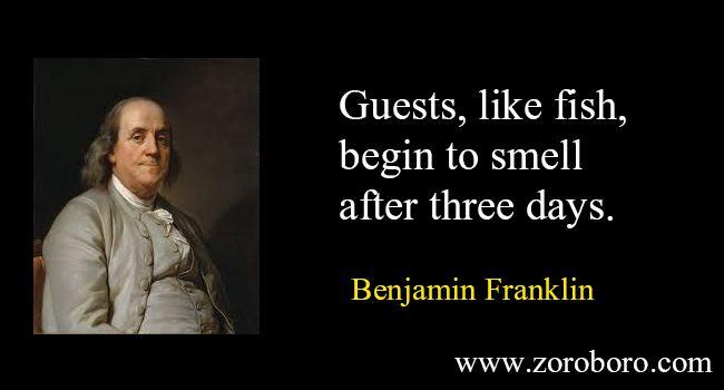 Benjamin Franklin Quotes Inspirational Quotes Freedom Benjamin Franklin Quotes Inspirational Quotes