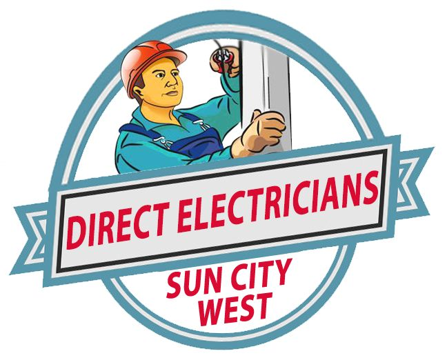 Direct Electricians Sun City West can handle a variety of commercial and residential needs. Visit our site to learn more about our electrical contractors and services. Or dial (623) 226-4285 today. #ElectriciansSunCityWestAZ #BestElectricianSunCityWest #ElectricalServiceSunCityWestAZ #ElectricalContractorsSunCityWestAZ #DirectElectriciansSunCityWest