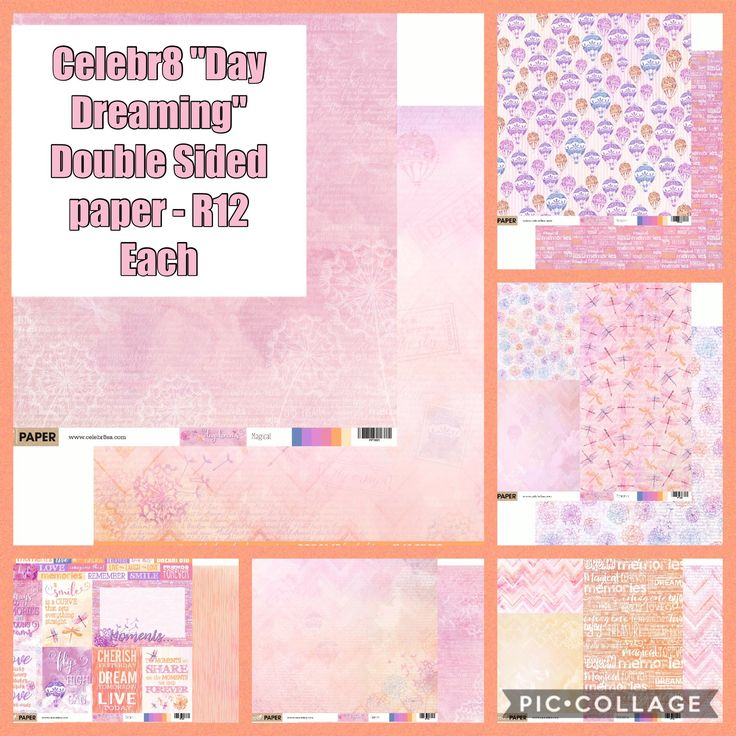 https://www.partiesandstuff.co.za/collections/arts-crafts/products/celebr8-day-dreaming-double-sided-paper