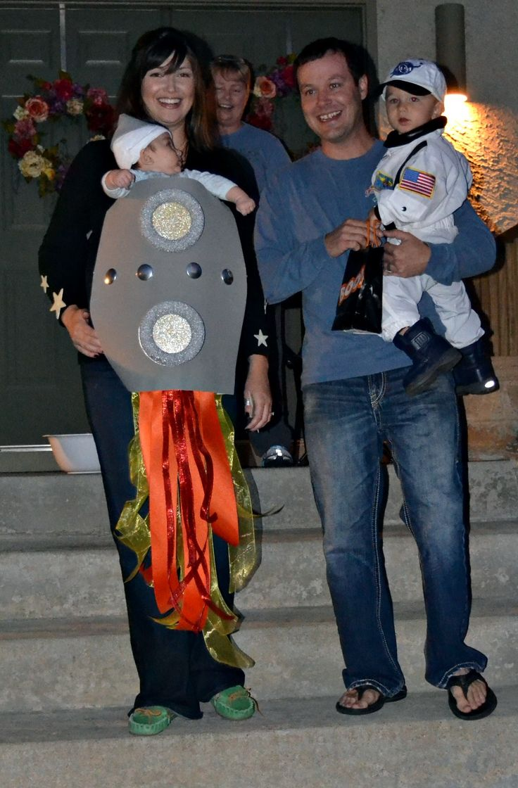 71 best Babywearing Costumes for Halloween images on ...