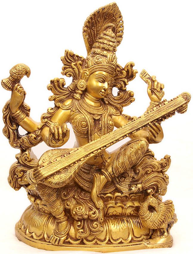 goddess saraswati ﷽ کڪګڬڭڮگڰڱڲڳڴ؇؇؆؈؏ؑؓ٘ڠ؟ۼؤئݲةّ٘ٚ٣٭ۜ۞ٌّّ ݰݯݱﭼﱇﱇﱑﱒﱔﰡﰠﰴﰳ*ﱞﱎﱸﱷﲂﲴﳀدﳐدهﶊﶊهﶊﶺ﷽ﷲﻄﻈ ::::ﷻ☝️ ♔ﷲ ﷳ❥♡ ﷺ ﷴ ﷵ ♤✤❦♡ ۩ ✿⊱╮☼﷼ ☾ ﮪ؏ ♔❥♡ ♤ ✿⊱╮☼ ☾PINTEREST.COM christiancross ☀ قطـﮧ ⁂⥾   ﷳ❥  ◐ ⦿ ⥾ ❤❥◐ •♥•*⦿[†] ☪﷽ ::::
