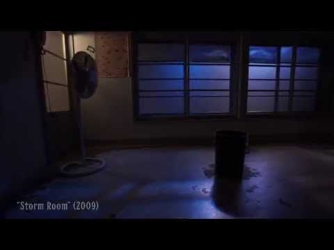 Janet Cardiff & George Bures Miller: The Storm Room - YouTube