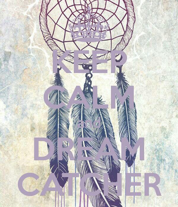 25+ Best Ideas About Dreamcatcher Wallpaper On Pinterest
