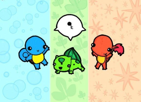 Best 25+ Pokemon Phone Wallpaper Ideas On Pinterest