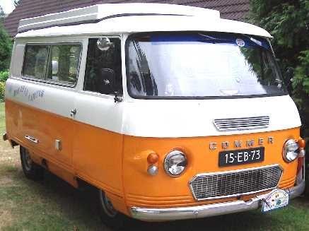 commer http://www.motorhome-travels.co.uk/
