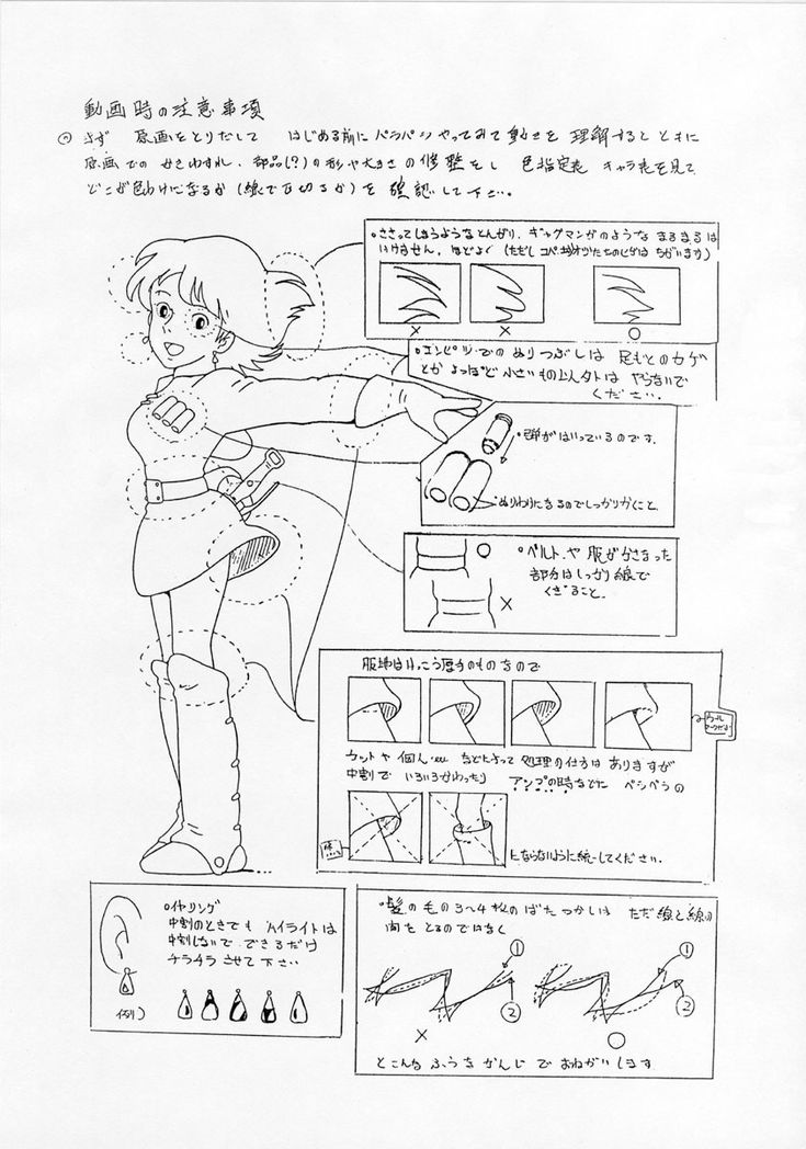 Nausicaa Character Design En 2020 Studio Ghibli Studio Ghibli Films Personnages D Art Concept