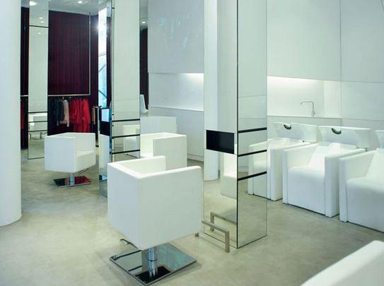 26 best images about pilastri luci design on pinterest - Decorazioni pilastri interni ...