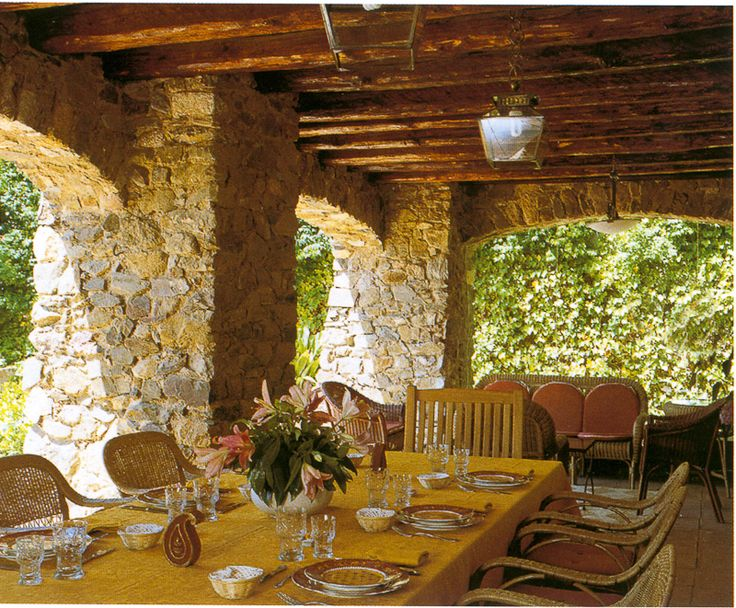 Interior Design Style 78 Spanish Style Interiors Tuscan Style Home