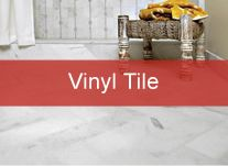 Discovering a first class service for flooring installation in Henderson is hard. Many of the people in Las Vegas see tile flooring as a big deal because of the high class interior requirements everywhere.  http://articles.pubarticles.com/how-to-figure-out-the-best-tile-installer-1448014659,1586573.html