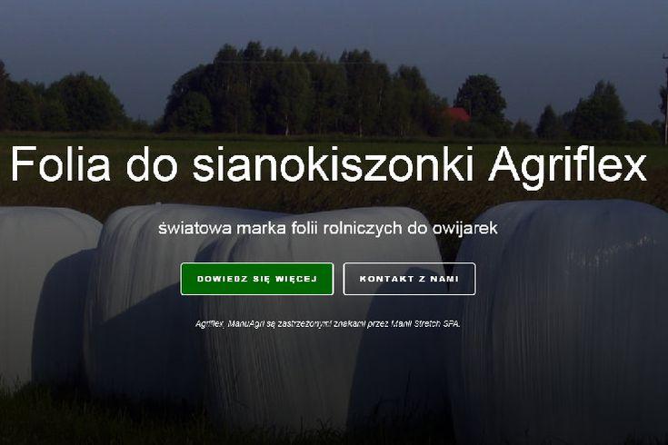 Foliadosianokiszonki.pl - http://wp.me/p6aAA2-eF