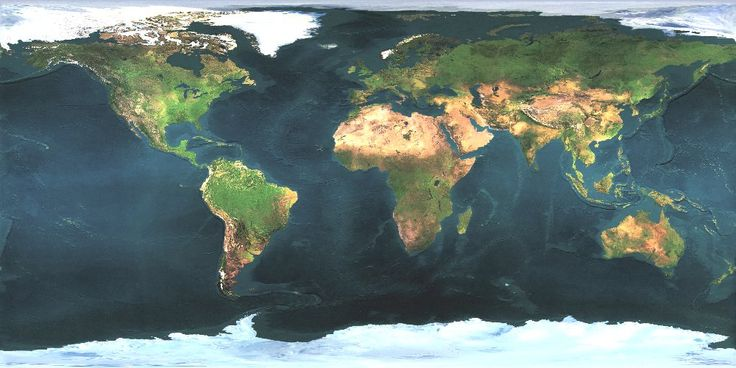 Physical free world map B1.jpg