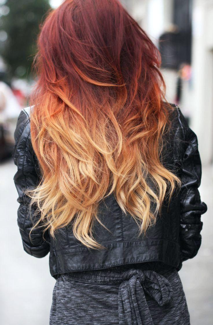 Pin auf Frisur