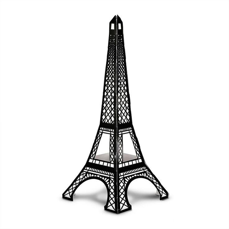 25 Best Ideas About G Teau De La Tour Eiffel Sur Pinterest Decor De Tour Eiffel Petits
