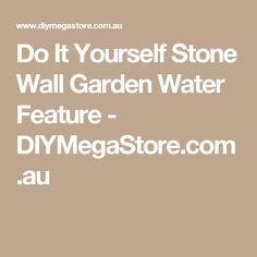 Best 20 Stone Wall Gardens Ideas On Pinterest
