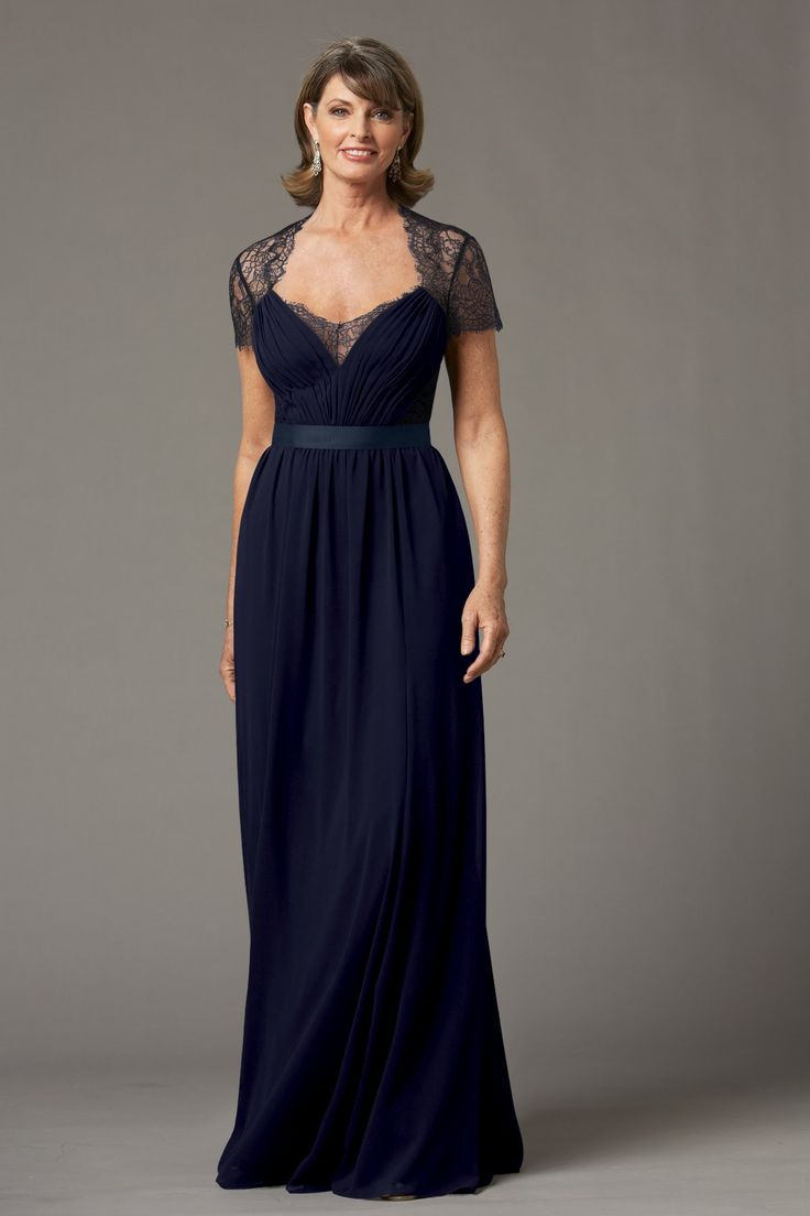 Watters Mother Of The Bride Dresses - Junoir Bridesmaid Dresses