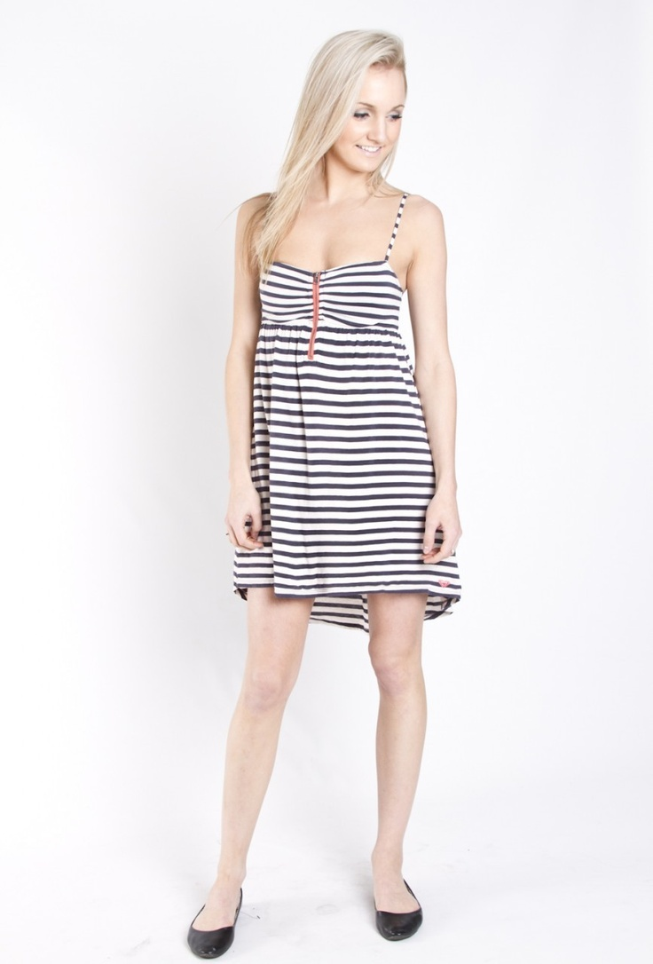 Style Trend Clothiers - Roxy Sage Brush Dress, $46.00 (http://www.styletrendclothiers.com/roxy-45670/)