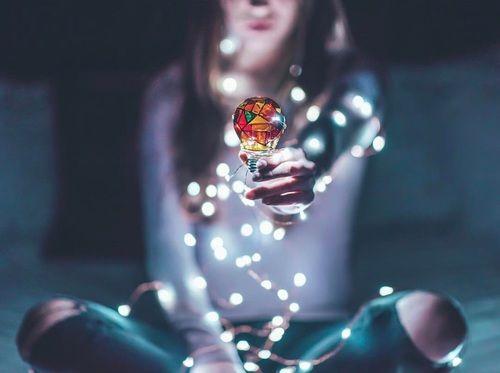 Lights☆
