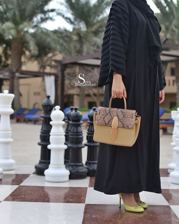 See this Instagram photo by @sara_bnihammad • 3,721 likes