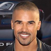 Shemar Moore: Eye Candy, Criminal Minds, But, Guy, Shemar Moore, Beautiful People, Criminalminds, Eyecandy