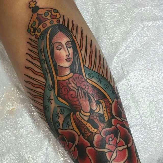 220 best tattoo religious images on pinterest. Black Bedroom Furniture Sets. Home Design Ideas
