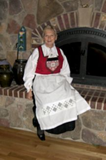 Daughters of Norway--This site has TONS of Norwegian recipes.