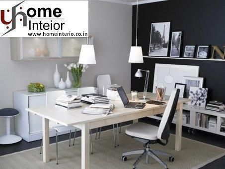 Office & Administration Block : Office & Administration Block. Call VINAY ARORA +91-9216099224 or Visit: http://homeinterio.co.in/office.html for more detail !! Address: SCO 3, Royal Estate, Ambala-Delhi Highway, Zirakpur | homesearch