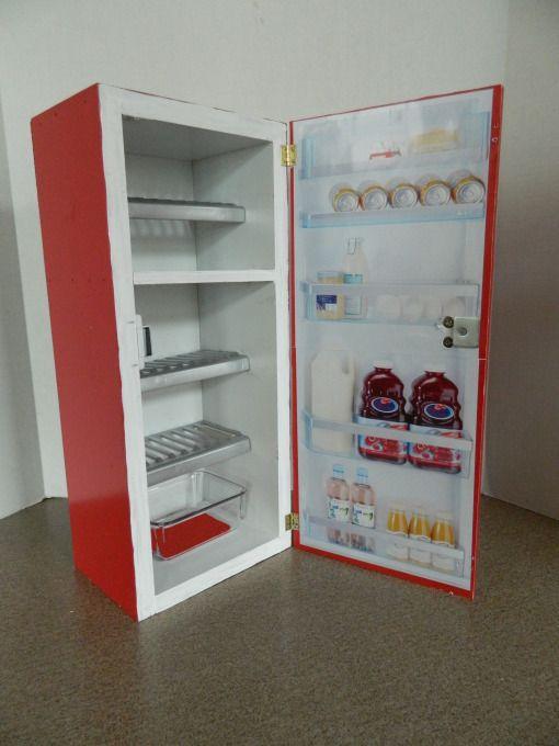 memorial day refrigerator sale 2016