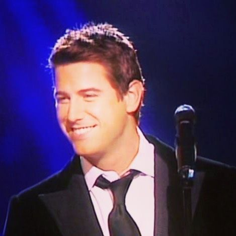 Good morning on this Thursday! How does wonderful young face tie in with #charity for our series you ask? Well it's a #tbt of @sebdivo at the Asda Tockled Pink Charity Comcert in 2005 where @ildivo_official performed! Have a nice day all! @elaynalisa x #photooftheday #sebsoloalbum #teamseb #sebdivo #sifcofficial #ildivofansforcharity #sebastien #izambard #sebastienizambard #ildivo #ildivoofficial #singer #band #musician #music #composer #producer #artist #charityambassador #french #france…
