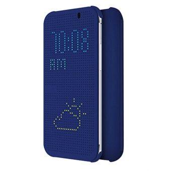 รีวิว สินค้า Bluelans® พลิกปกเก๋สำหรับ HTC One 2 M8 (สีน้ำเงิน) ☃ รีวิว Bluelans® พลิกปกเก๋สำหรับ HTC One 2 M8 (สีน้ำเงิน) ก่อนของจะหมด | facebookBluelans® พลิกปกเก๋สำหรับ HTC One 2 M8 (สีน้ำเงิน)  สั่งซื้อออนไลน์ : http://product.animechat.us/dLQWK    คุณกำลังต้องการ Bluelans® พลิกปกเก๋สำหรับ HTC One 2 M8 (สีน้ำเงิน) เพื่อช่วยแก้ไขปัญหา อยูใช่หรือไม่ ถ้าใช่คุณมาถูกที่แล้ว เรามีการแนะนำสินค้า พร้อมแนะแหล่งซื้อ Bluelans® พลิกปกเก๋สำหรับ HTC One 2 M8 (สีน้ำเงิน) ราคาถูกให้กับคุณ    หมวดหมู่…