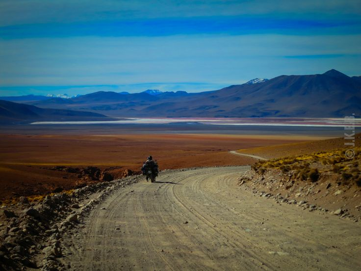http://roadspirit.files.wordpress.com/2013/03/blogrs-1192.jpg , Laguna Colorada in the Bolivian altiplano. http://roadspirit.wordpress.com/2013/03/14/bolivian-altiplano-lagunas-route/