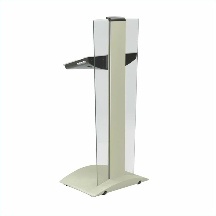18 Best Lecterns Podiums Images On Pinterest Table