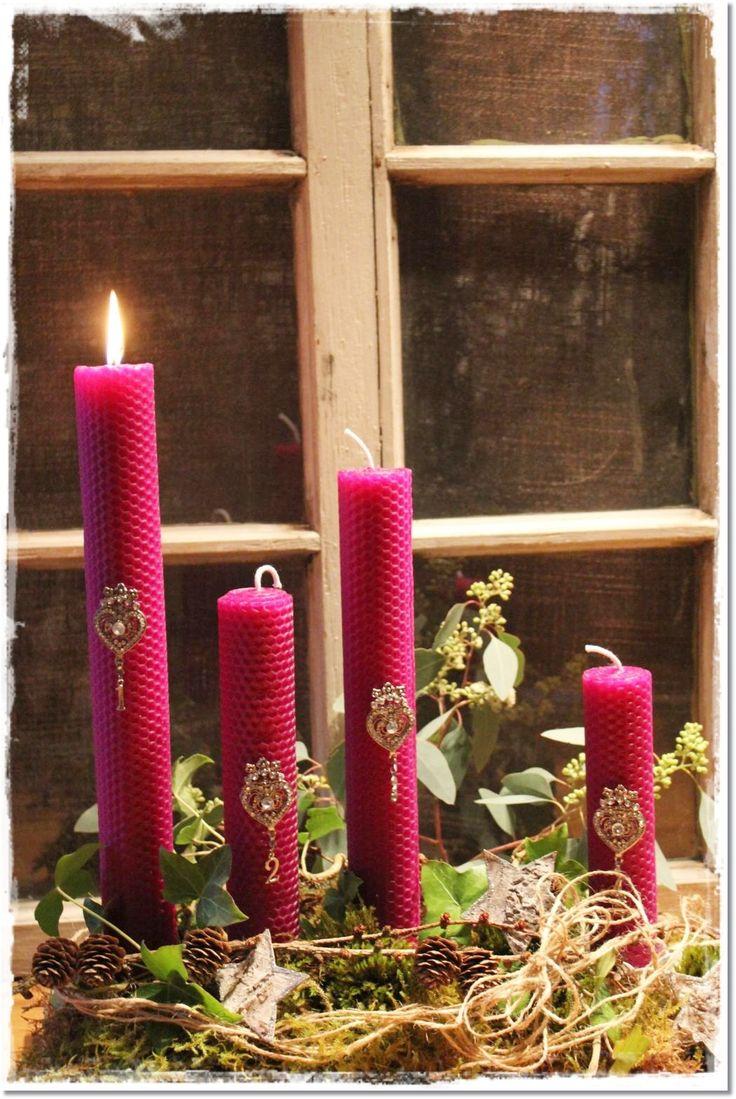 advent3.jpg (1049×1567)