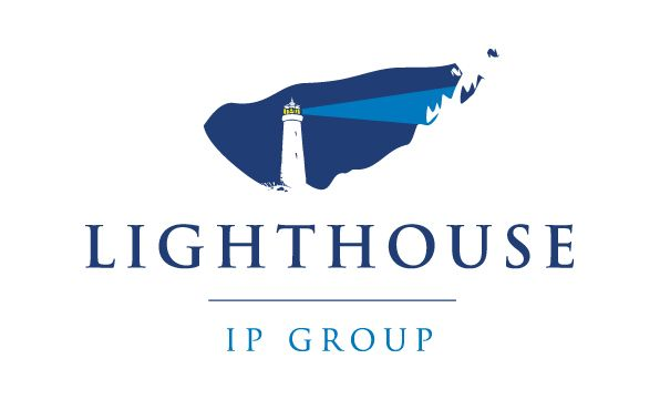 Картинки по запросу lighthouse logo