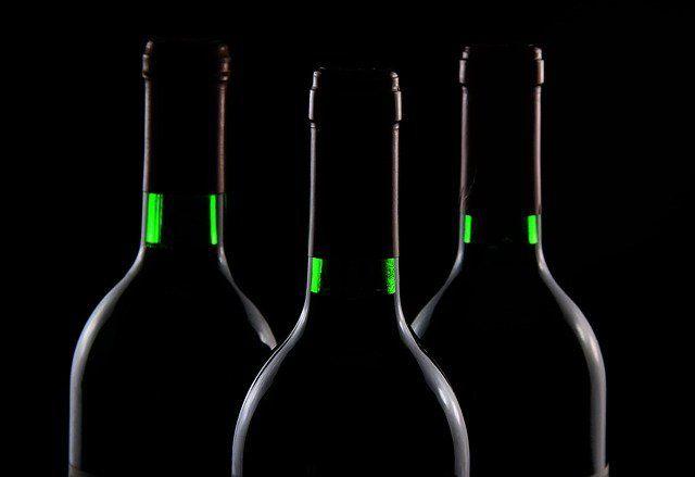 A loja de vinhos Wine separou 20 rótulos argentinos por até R$29. Confira!