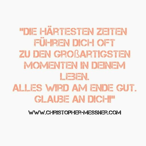 #motivation #Erfolg #success #lifestyle #zitate #glück #angst #risiko