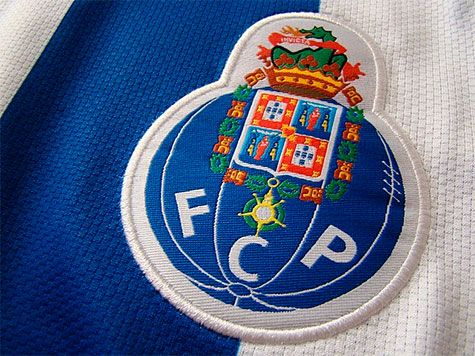 FC Porto Noticias: FC Porto-Benfica (antevisão): o clássico chega em ...