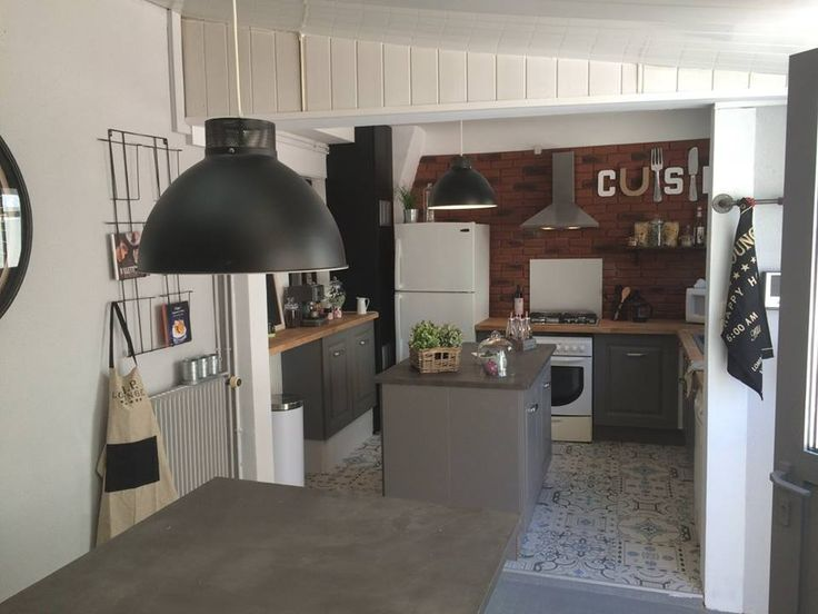 17 meilleures images propos de maison vendre sur pinterest chalets pet - Sophie ferjani facebook ...