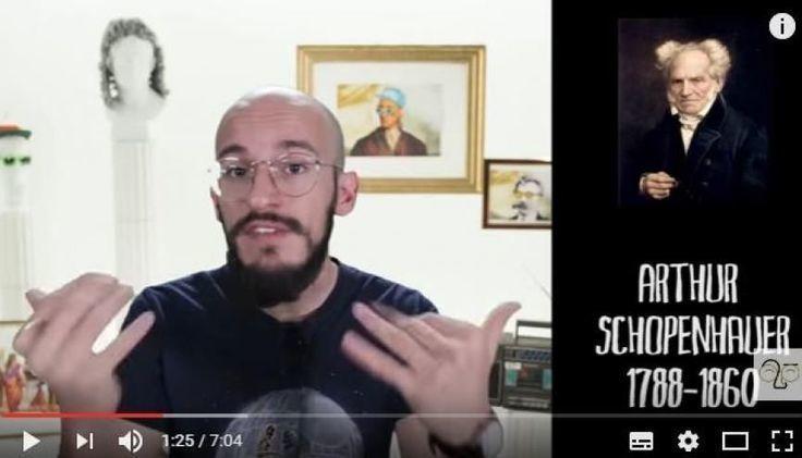 Révisez le bac avec YouTube ! via @FleTice http://sco.lt/...
