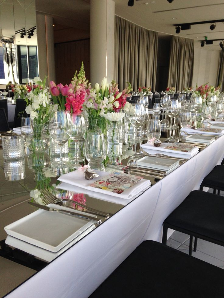 Where the Grass is Green | event design and floral |