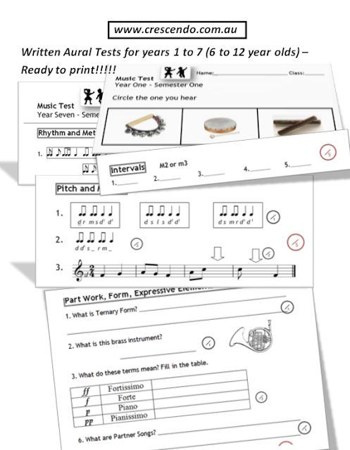 72 best music theory signs and markings dynamics tempo reading music images on pinterest. Black Bedroom Furniture Sets. Home Design Ideas