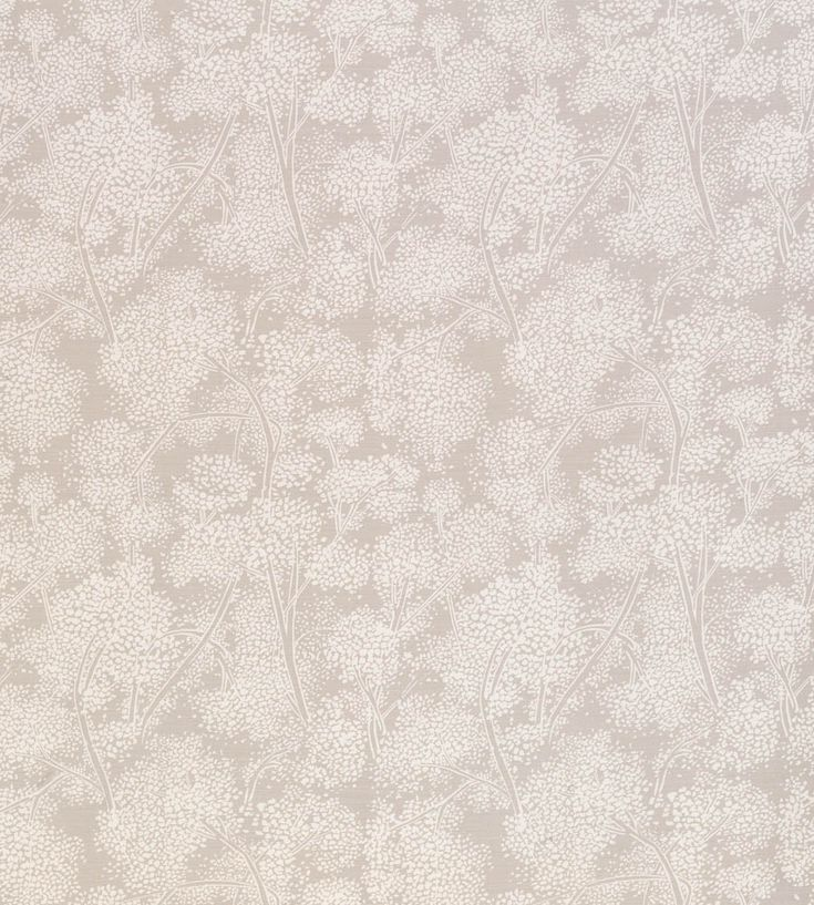 Woodsford Fabric by Nina Campbell | Jane Clayton