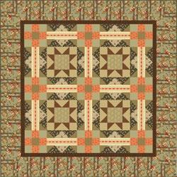 55 best Savannah stars & images on Pinterest | Carpets ... : savannah quilt pattern - Adamdwight.com