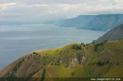 Top 20 Most Beautiful Places to Visit in Indonesia | Just another Kardoman's Blog